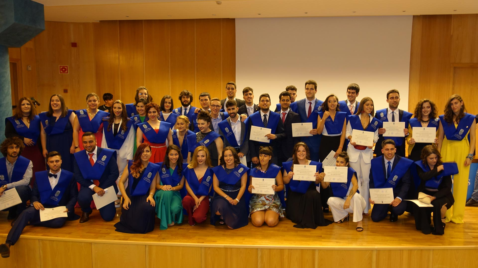 graduacion-7promocion-ccmar-07