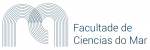 logo-ciencias-do-mar-02