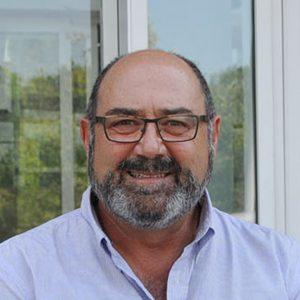 Miguel Ángel<br>Nombela Castaño