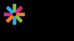 logo_esn_vigo